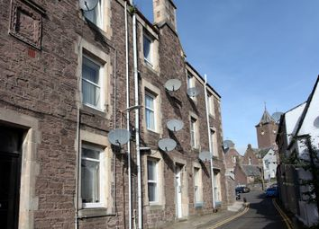 1 bed flat for sale in Cornton Place, Crieff PH7