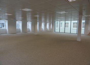 Office to let in 10 Furnival Street, London EC4A