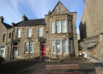 Thumbnail  Detached house for sale in Fisher Street, Methil, Fife