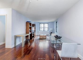 Thumbnail 1 bed property for sale in 301 East 62nd Street, Upper East Side, New York, United States