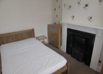3 bed detached house to rent in Hugh Road, Coventry CV3