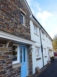 Thumbnail 3 bed property to rent in Bethany Court, Westheath Avenue, Bodmin