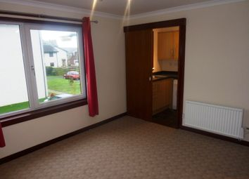 Thumbnail 1 bed flat to rent in The Maltings, Montrose