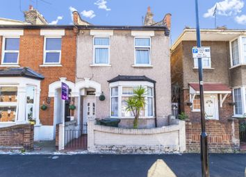 3 bed semi-detached house for sale in Ladysmith Road, London E16