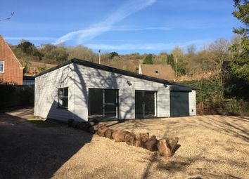Thumbnail Office to let in Pilgrims Way, Westerham
