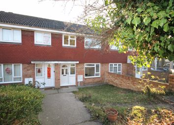 Thumbnail 3 bed terraced house to rent in Pintail Road, Woodford Green