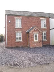 Thumbnail Property to rent in Amolea, Sandy Lane, Mawdesley