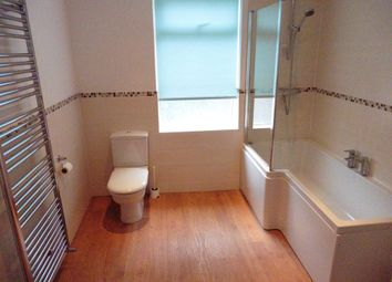Thumbnail 2 bedroom property to rent in Hainault Road, Chadwell Heath, Romford