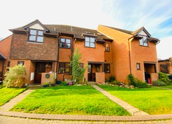 5 bed town house for sale in The Cloisters, Old Woking, Woking GU22
