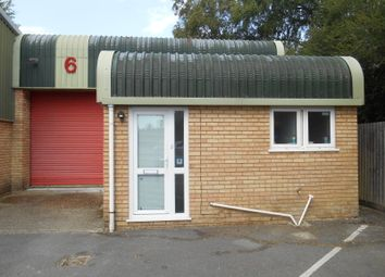 Thumbnail Office to let in Blackmore Road, Verwood