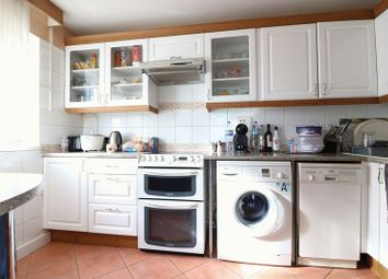 Thumbnail 2 bed flat to rent in Navestock Crescent, Woodford Green