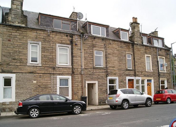 Thumbnail 1 bed flat to rent in Trinity Street, Hawick TD9,