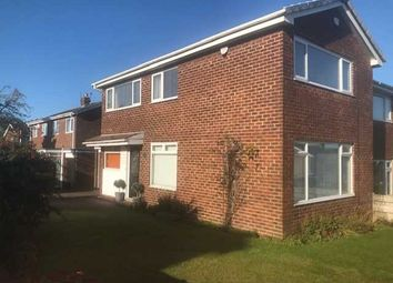 Thumbnail 3 bed semi-detached house to rent in Whitefield Crescent, Penshaw, Penshaw