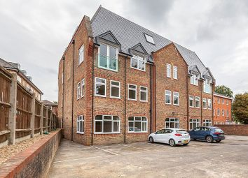 Thumbnail 1 bed flat to rent in Bridge Street, Leatherhead