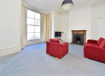 Thumbnail 2 bedroom flat to rent in Pemberton Gardens, London