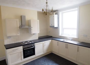 Thumbnail Terraced house to rent in Lodge Street, Accrington