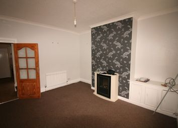 Thumbnail 2 bed terraced house to rent in Parkinson, Burnley