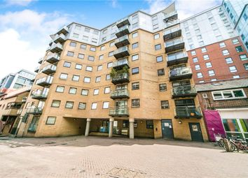 2 bed flat for sale in Projection West, Merchants Place, Reading RG1