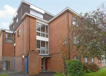 Thumbnail 2 bed flat to rent in Allison Court, 136 Oxford Road, Reading