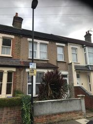 Thumbnail 3 bed terraced house for sale in Ladbroke Road, Enfield, Hertfordshire