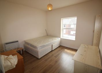 Thumbnail 3 bed shared accommodation to rent in Alfreton Road, Nottingham