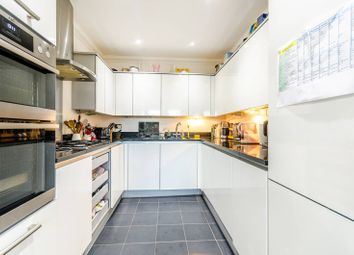 Thumbnail 5 bed property to rent in Banchory Road, Blackheath