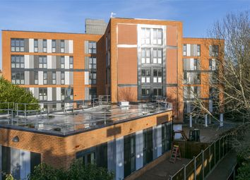 Thumbnail 2 bed flat to rent in Vista House, London Road, Dorking, Surrey
