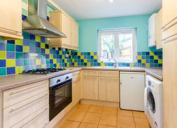 Thumbnail 4 bed terraced house to rent in Hawthorne Road, Walthamstow