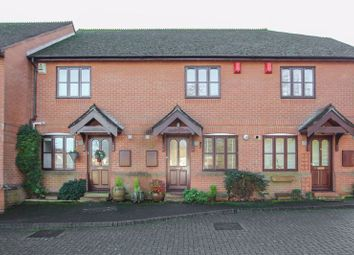 Thumbnail 2 bed mews house for sale in Foley Mews, Claygate, Esher