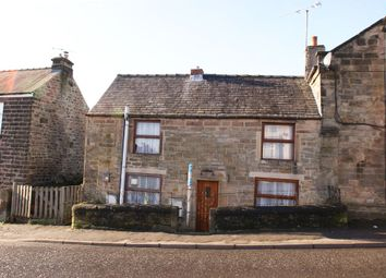 Thumbnail 2 bed property for sale in Lime Tree Road, Matlock, Derbyshire