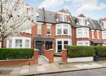 Thumbnail 6 bed terraced house for sale in Goldsmith Avenue, Acton, London