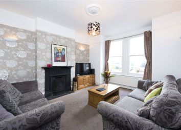 Thumbnail 6 bed terraced house for sale in Durham Road, East Finchley, London