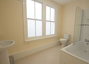 Thumbnail 1 bed flat to rent in Bank Chambers, 6 Station Road, Clacton