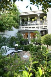 Thumbnail 2 bed detached house for sale in Queens Road, Atlantic Seaboard, Western Cape