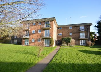 Thumbnail 1 bed flat for sale in 3 Watling Court, Bedford Road, Houghton Regis, Bedfordshire