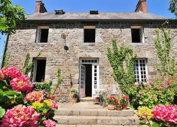 Thumbnail 4 bed cottage for sale in 50450 Gavray, France