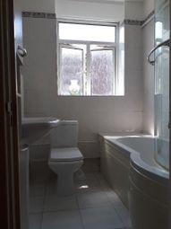 Thumbnail 3 bed flat to rent in Kenbroock House, Kentish Town