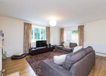 Thumbnail 4 bed property to rent in Dorchester Mews, Twickenham
