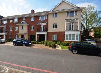 Thumbnail 2 bedroom flat to rent in Whitchurch House, 1 Wren Lane, Ruislip