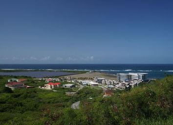 Thumbnail Land for sale in Half Moon Land 38, Dolphin Rise, Saint Kitts And Nevis