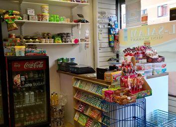 Thumbnail Retail premises for sale in Rochdale OL16, UK