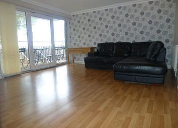 Thumbnail 2 bed flat to rent in Coed Garw, Croesyceiliog, Cwmbran