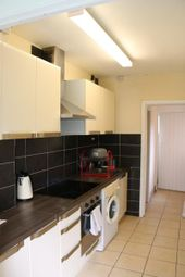 Thumbnail 5 bed terraced house to rent in Cannon Hill Road, Coventry