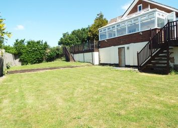 Thumbnail 3 bed bungalow for sale in Windmill Street, Rochester, Kent