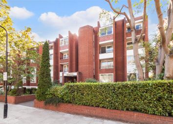 Thumbnail 2 bed flat for sale in Maresfield Gardens, Hampstead
