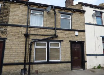 Thumbnail 2 bedroom property for sale in Parratt Row, Bradford