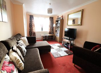 Thumbnail 2 bed terraced house for sale in Kersehill Crescent, Falkirk