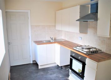 Thumbnail 1 bed flat for sale in Queen Victoria Street, Pelaw, Gateshead