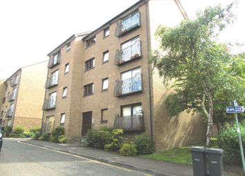 Thumbnail 1 bed flat to rent in East Parkside, Newington, Edinburgh