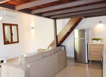 Thumbnail 1 bed bungalow for sale in Maspalomas, Las Palmas, Spain